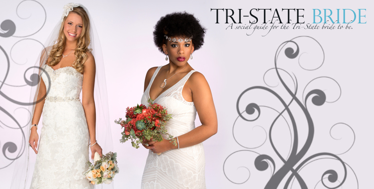 Traditional or Non-Traditional: Which Bride Are You?